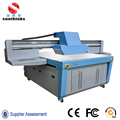 uv printer shenzhen a2 mdf