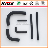 High Quality EPDM Radiator Rubber Hose for Suzuki
