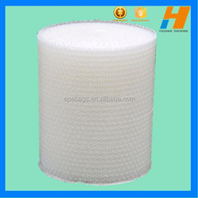 Plastic Roll For Packaging Air Bubble Pad, Air Bubble Plastic, Air Bubble Sheet