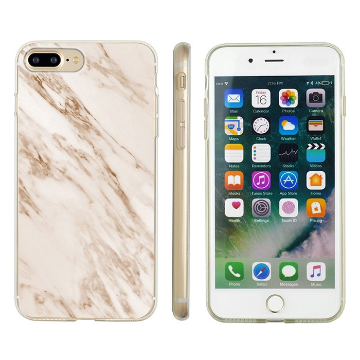 cell phone case for iphone 7 plus