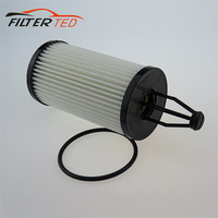 Factory price Auto parts oil filter For VW 03C115561H