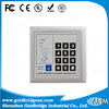 Distributor Price of Single Door Access Control Terminal ACM2000C keyboard password Smart Card Time Attendance