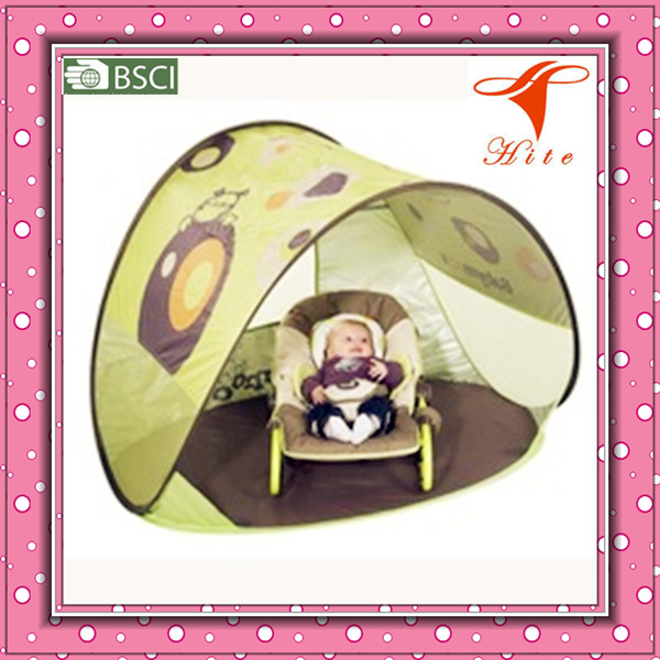 strandzelt baby billige aldi pop up strandmuschel zelt. Black Bedroom Furniture Sets. Home Design Ideas
