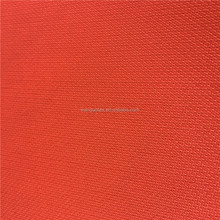 Polyester Pearl Jacquard/Dobby Fabric for Lady Fashion Brand Garments