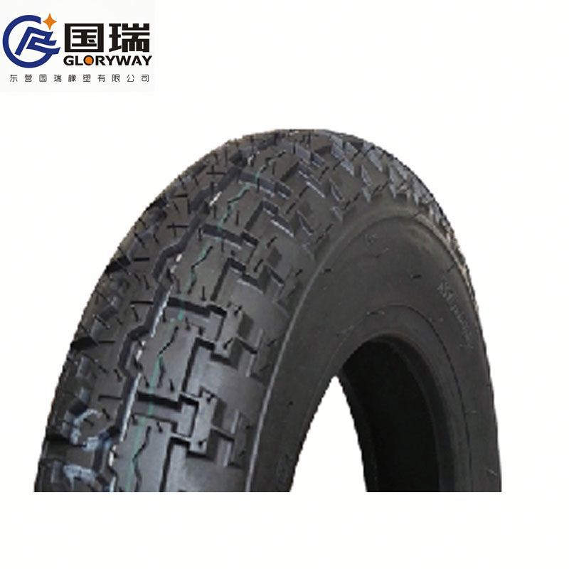 Low Price cordial motorcycle tyre 400-10