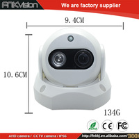 Newest Best analog 820TVL/900TVL hd sdi plastic dome camera,waterproof dome camera,speed dome cameras