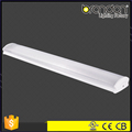 2016 High quality led ceiling lighting dimmable with reasonable price