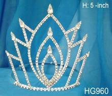 alibaba pageant tiara 2015 new design fashion crown aung crown caps hats industrial ltd princess crowns for kids