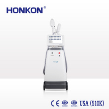 Best Selling Products Multifunctional Foto Facial IPL RF E Light Machine Salon Equipment Clinic Beauty Machine