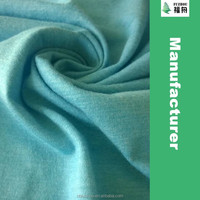 Cheap Polyester Cotton Rayon Circular Knitting Jersey Fabric