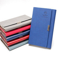 China Good Special Purpose Notebook Leather