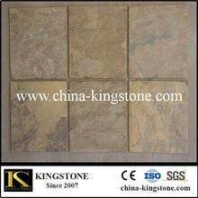 Cheapest wood look porcelain tile with own quarry & CE certificate