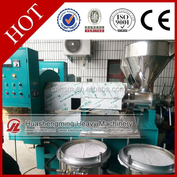 CE approved cheap price hot or cold olives oil expeller