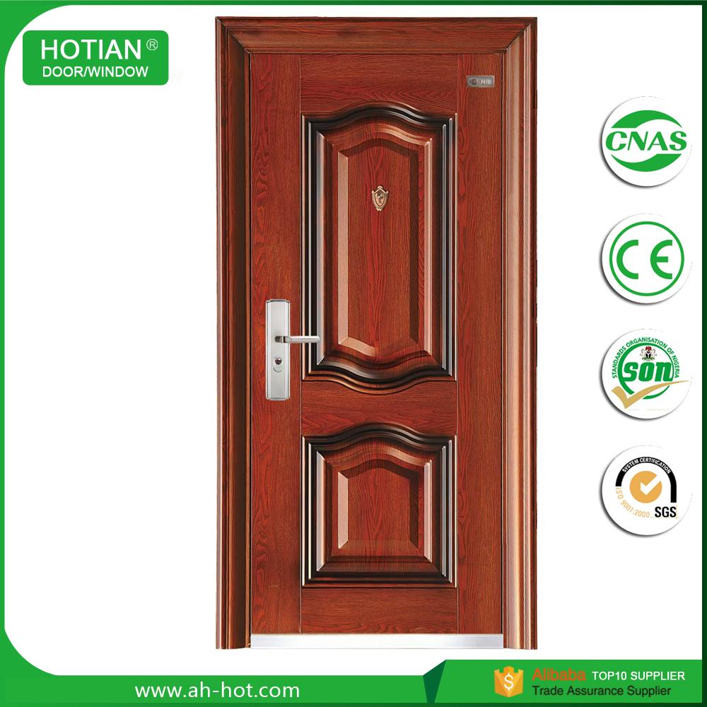 fiberglass mesa costa entry county for plastpro sale interior in after lawson dutch ca door doors todays x orange installed