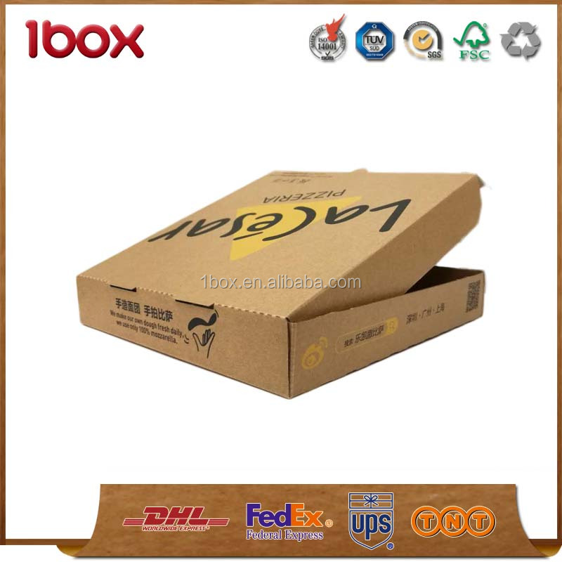 new style grade one economical motorcycle pizza delivery box for scooter