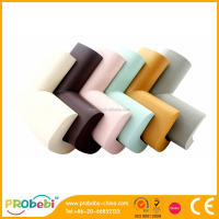 NBR soft bed corner guards