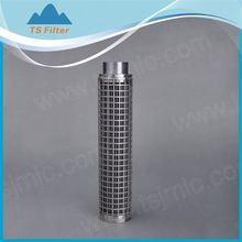 China Wholesale Factory Commercial lube oil filter element
