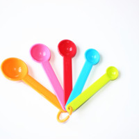 Most Popular China Made 5pcs Colorful