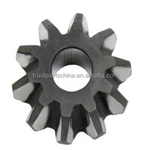 truck transmission gearbox 41341-1040 pinion gear for hino