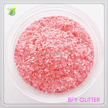 2016 Newest Promotional Best Price Glitter powder Wholesale