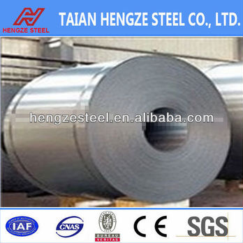 favorite price of hot rolled steel coil SS400,S235JR,S275JR,A36,SPHC
