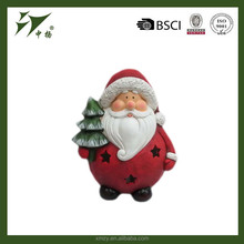wholesale most popular christmas tree decorations china