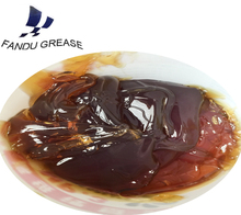800g 0# Lithium Liquid Lubricating Grease For Car Engine