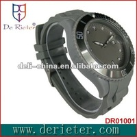de rieter watch China ali online exporter NO.1 watch factory vw watches