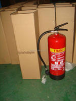 Specially designed Excellent Quality Durable Stylish Stainless Steel contemporary fire extinguisher n2 filling machine