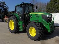 CHEAP FARM TRACTORS FOR SALE JOHN DEERE/MASSEY FERGUSON