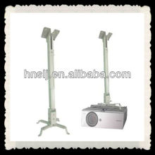 Hot Sales!! High quality ceiling mount projector stand (SLJ)