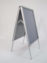 experienced manufacturer poster display frames
