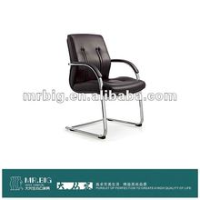 MR10235 popular design office chair,leather