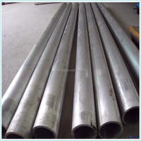 "Best price 52 inch steel pipe"" made in China"