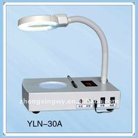 YLN-30A Automatic digital bacteria Counter with voice made in china