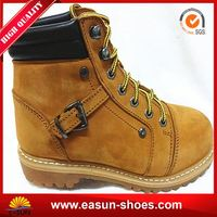 Good prices work boot and safety footwear and shoes work boots