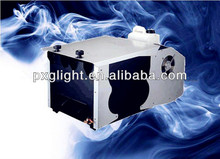 low fog machine 3000w (FL-DMX3000)