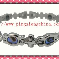 Wholesale Men S Locking Clasp Stainless