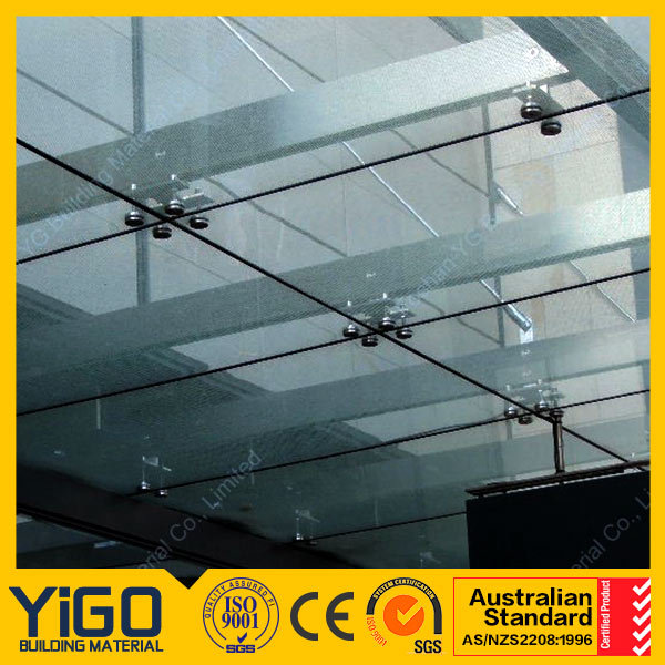 Professional wingle 5 canopy,sun canopy with Glass certificate