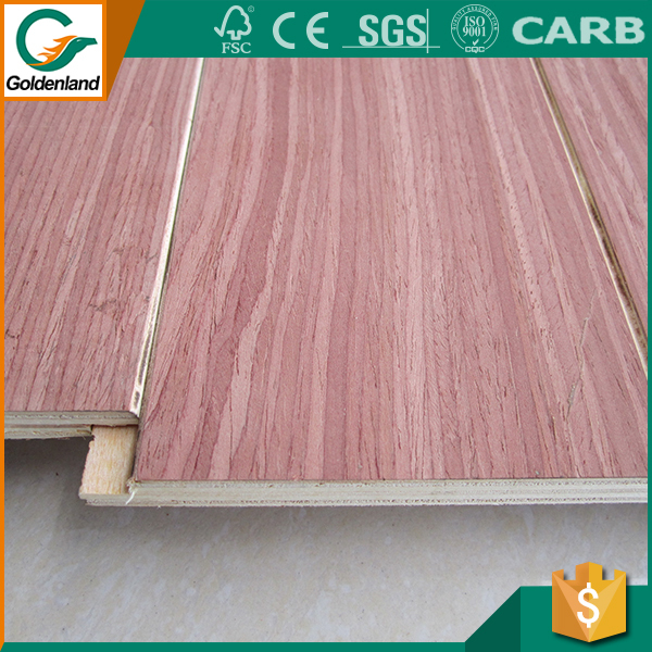 19mm waterproof plywood and press machine double sided melamine laminated plywood/19mm plywood prices/10 feet plywood