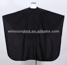 Hair Salon Waterproof Nylon Cutting Capes
