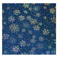 Buy Sparkle laminate film holographic film in China on Alibaba.com
