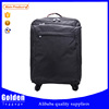 classical fashion design hot selling product trolley luggage big capacity expandable luggage travel bag for wholesale