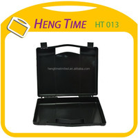 Customized zag tool boxes with Factory wholesale price