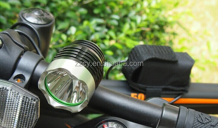 12000 lumen 8 cree xml t6 <strong>led</strong> bike <strong>bicycle</strong> <strong>light</strong>