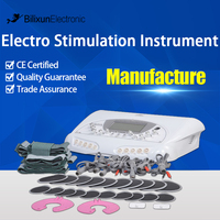 hotsale electric acupuncture machine IB-9116