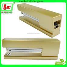 office stapler 24/6,picture frame stapler , office stationery HS804-30