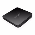 Artway A95X Amlogic S905 Android 5.1 4K TV Box with pre-installed Kodi