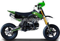 dirt bike pitbike super motorcycle