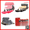 Alibaba Set Professional 24pcs Make Up Brushes Kit Cosmetic Makeup Tools for Christmas
